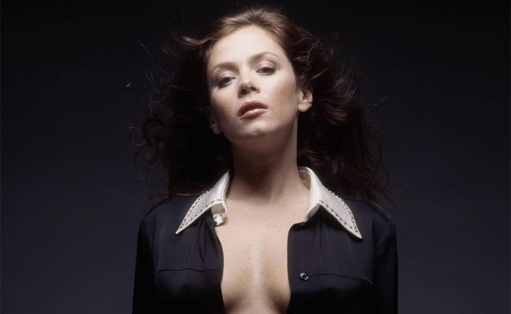 Anna Friel (born 1976) nudes (28 pics), young Boobs, iCloud, see through 2020
