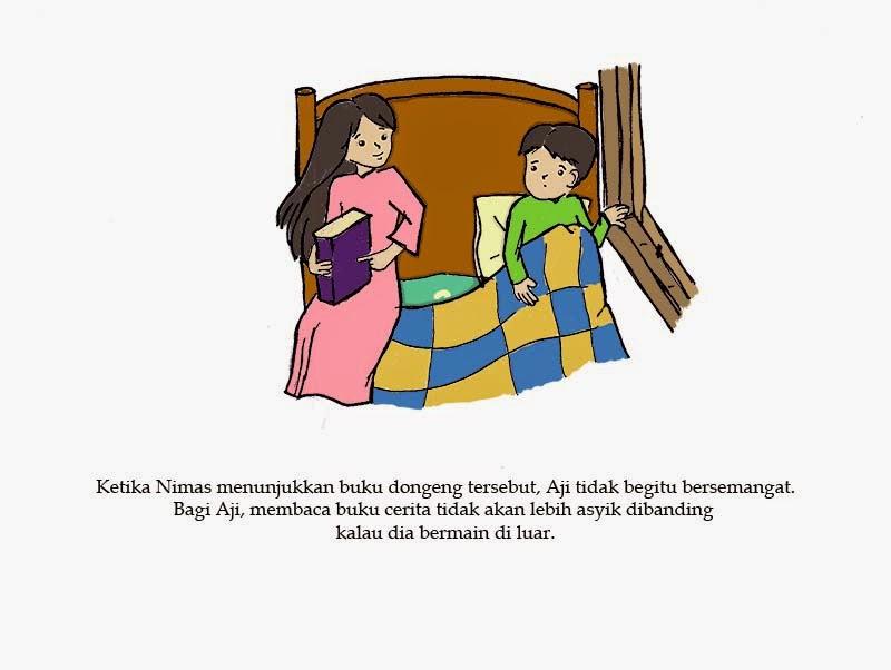children-reading-book-cartoon