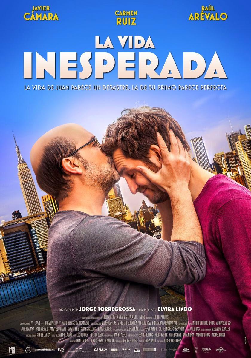 http://www.filmaffinity.com/es/film461628.html