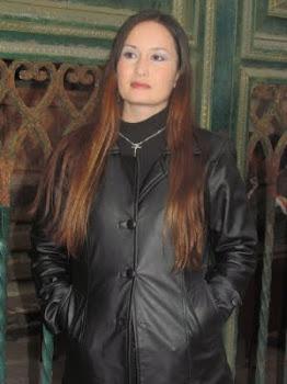 Susan Arbaiza