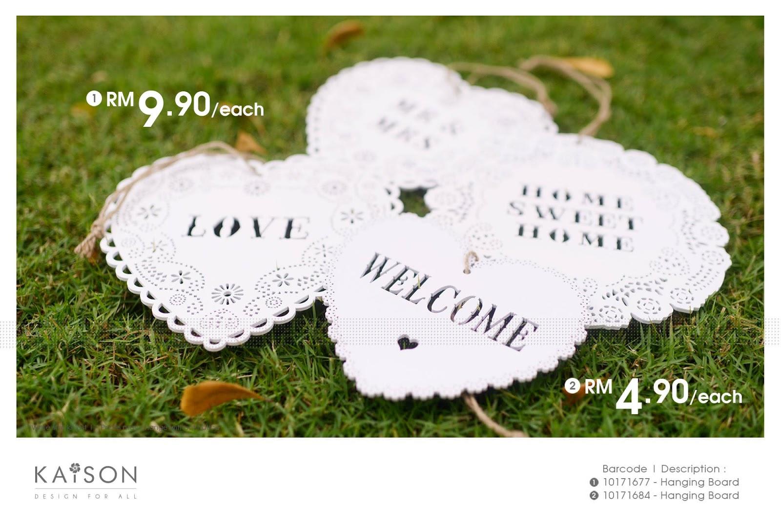 Card Invitationdoor Gift And Decoration Items Wonderful Wedding
