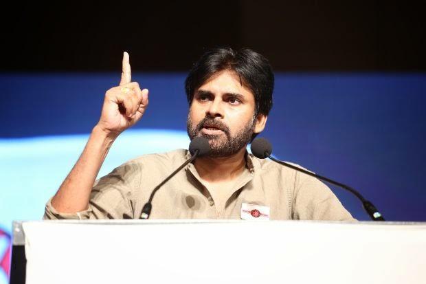 Pawan Kalyan Janasena9