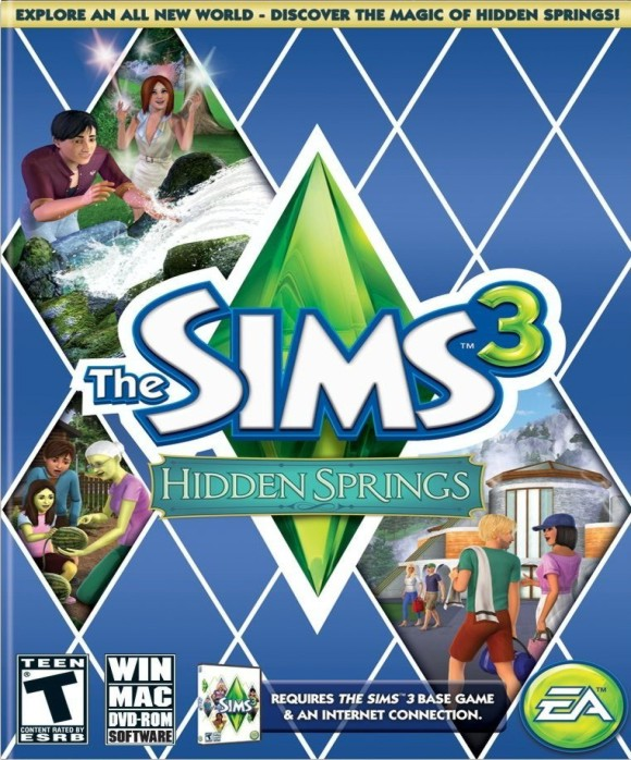 Sims+3+Hidden+Springs+(pc+games)-+hit4games+blogspot+com.jpg