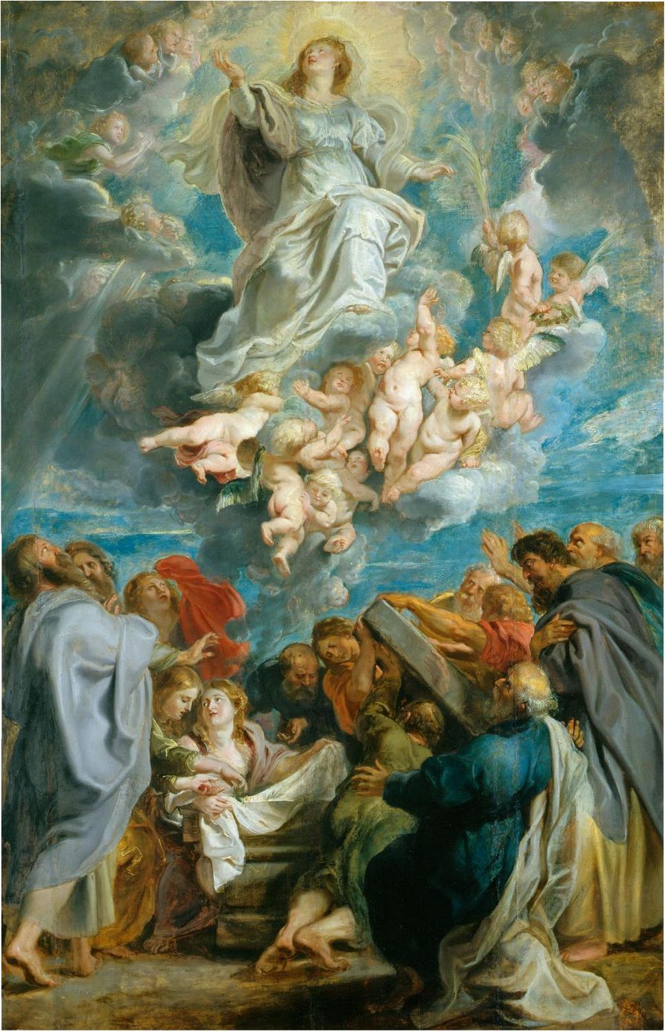 http://3.bp.blogspot.com/-t0ktXIFK050/UgvDmuZv3wI/AAAAAAAAESI/1SQWIKjt1EI/s1600/The_Assumption_of_the_Virgin_1612-17_Peter_Paul_Rubens.jpg