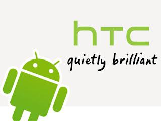 Daftar Harga Handphone HTC Terbaru September 2012