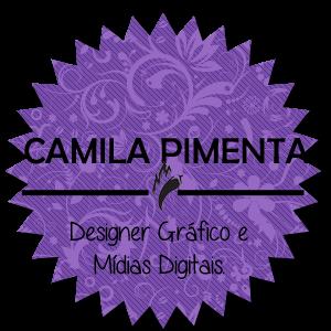Camila Pimenta