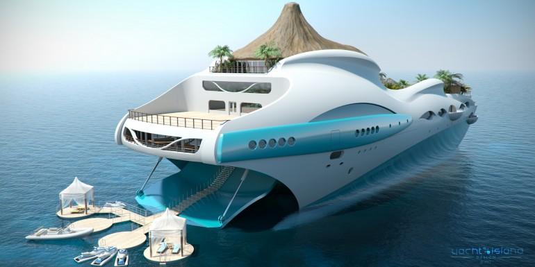 http://3.bp.blogspot.com/-t0mpkjFf0Qk/Ti3-aI2nMeI/AAAAAAACRmc/FZwwHvnIVx4/s1600/Tropical-Island-Paradise-by-Yacht-Island-Design-3.jpg