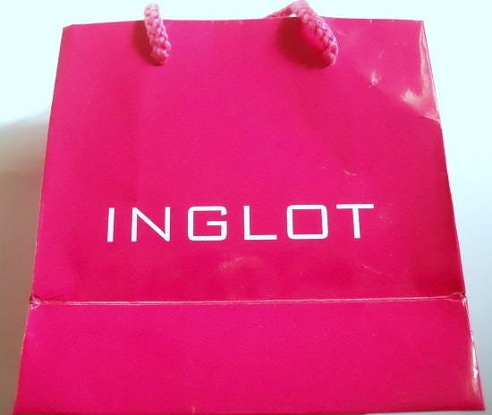 inglot cosmetics+eyeshadow palette+inglot makeup+private label cosmetics+inglot cosmetics+best makeup brand+makeup brands+cheap makeup online+inglot haul