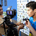 Cruzeiro mostra interesse no jovem Daniel