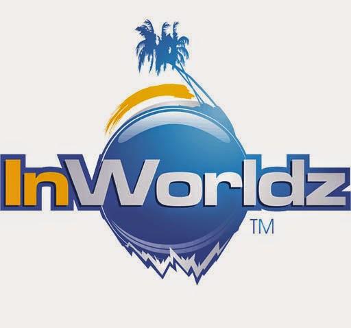 InWorldz Home Page