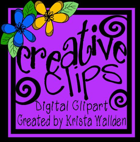 Clip Art Favorites