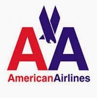 American Airlines compañía decadente