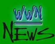 WinstonWebNews