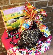 Para finalizar estos festejos, el lunes de Pascua, llamado Pasquetta, . img