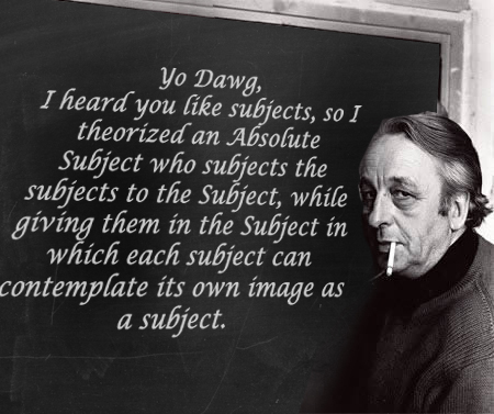 althusser lenin philosophy other essays