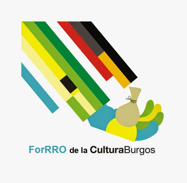 For(RR)o de la Cultura