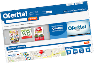 site-Ofertia-more-adwords