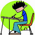 Writing for Young Learners (Article Summary)