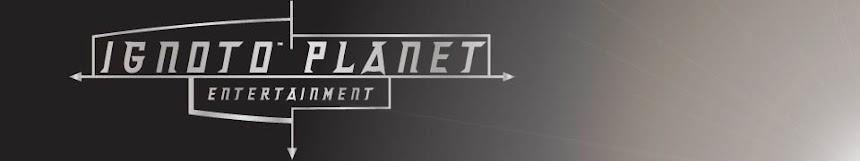 Ignoto Planet
