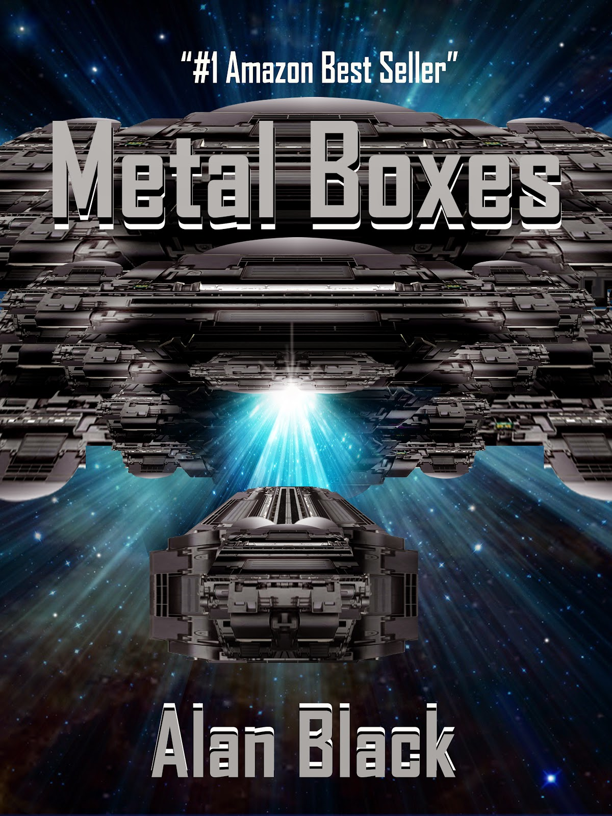 http://www.amazon.com/Metal-Boxes-Alan-Black-ebook/dp/B00FCC2VIA/ref=sr_1_1?s=digital-text&ie=UTF8&qid=1427003851&sr=1-1&keywords=metal+boxes+by+alan+black