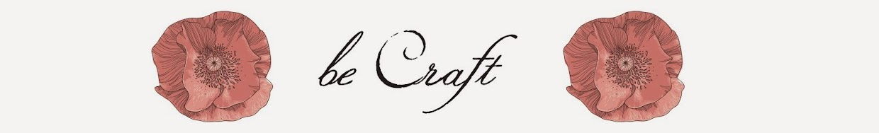 be Craft