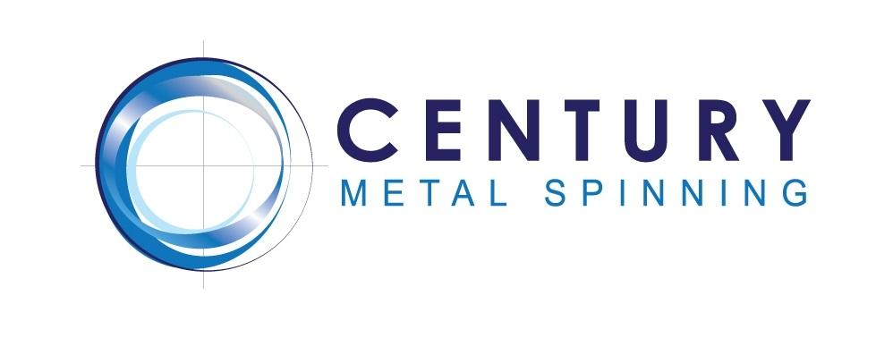 Century Metal Spinning