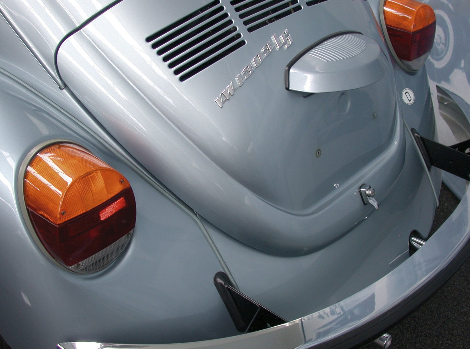http://3.bp.blogspot.com/-t13jjIB-Ves/UVgjszUz3CI/AAAAAAAACLk/Y_pBwLOWKaQ/s1600/Volkswagen-Beetle_1938_1600x1200_wallpaper_21.jpg