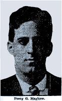 Percy G. Mayhew picture