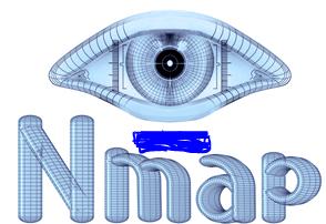 Nmap 2015 Free Download Latest Version