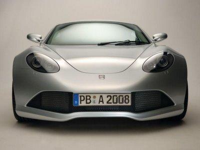 mobil keren terakhir adalah mobil model sport bentuk dan sudut mobil