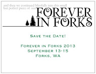 Forever in Forks 2013