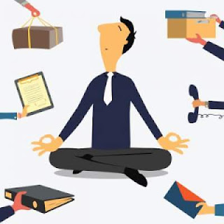 Bhramari-Pranayama-health-benefits-in-Hindi