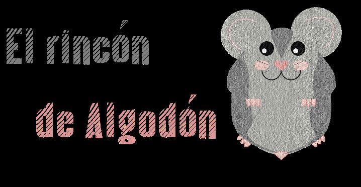 El rincón de Algodón