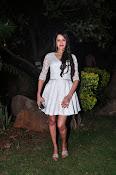 actress kshetra glam pics-thumbnail-9