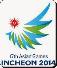 Hoki Senarai 16 Pemain Hoki Malaysia ke Sukan Asia 2014