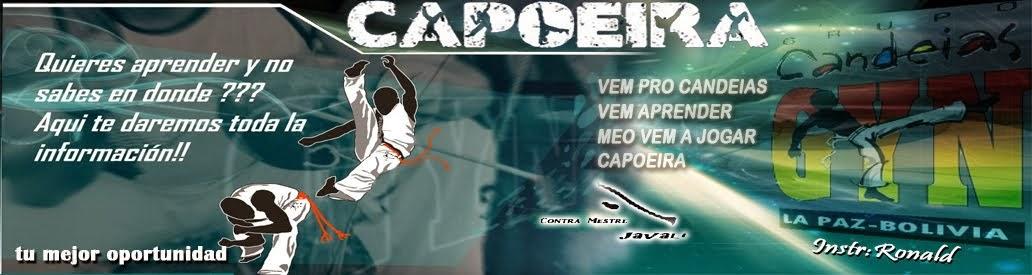 capoeiraehistoria