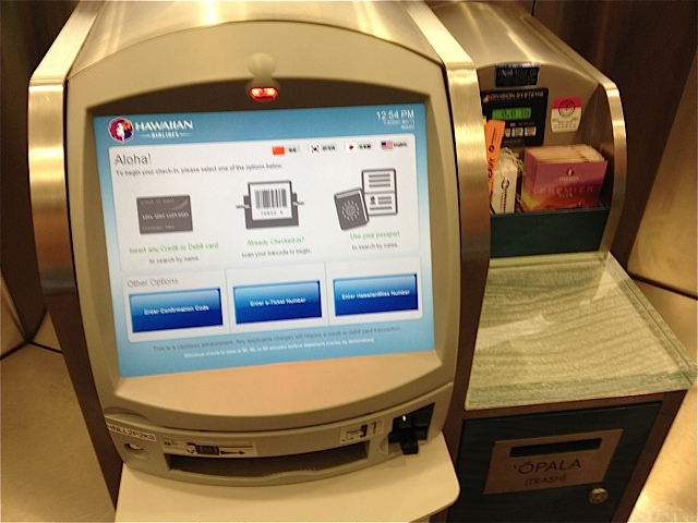 hawaiian airlines seat assignments Most up-to-date hawaiian airlines seat maps find the best seats for each airplane model using our detailed seating charts.