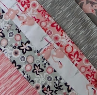 http://www.patchworkposse.com/how-to-sew-a-string-quilt/