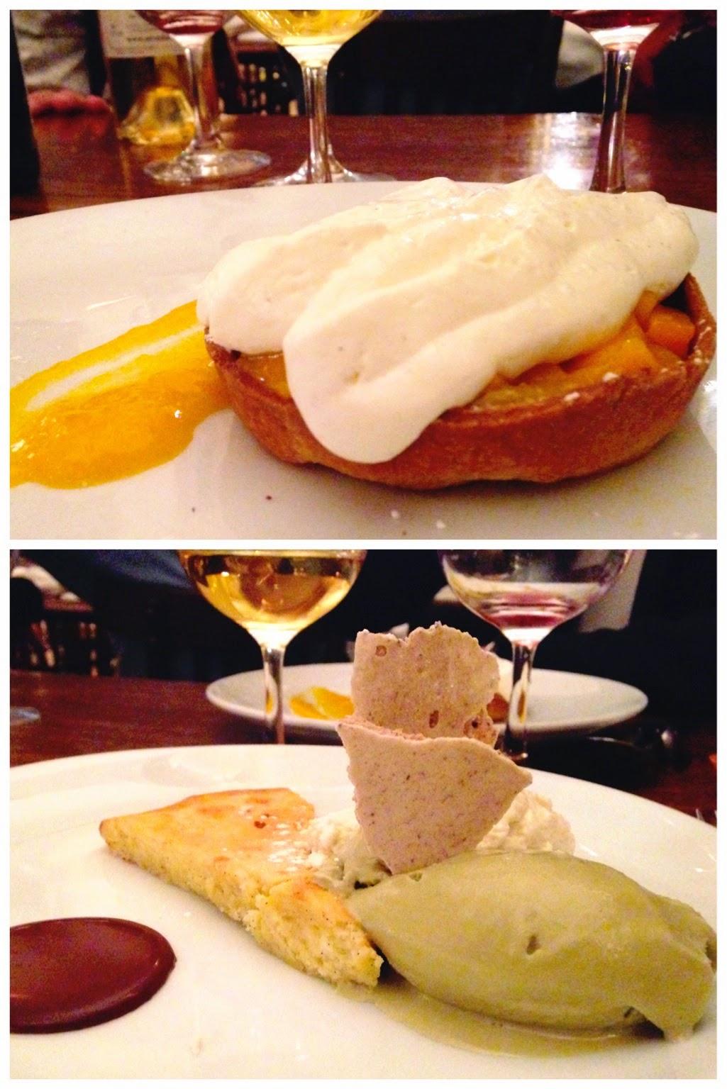 L'ébauchoir Restaurant Miam Homemade Fait Maison Paris