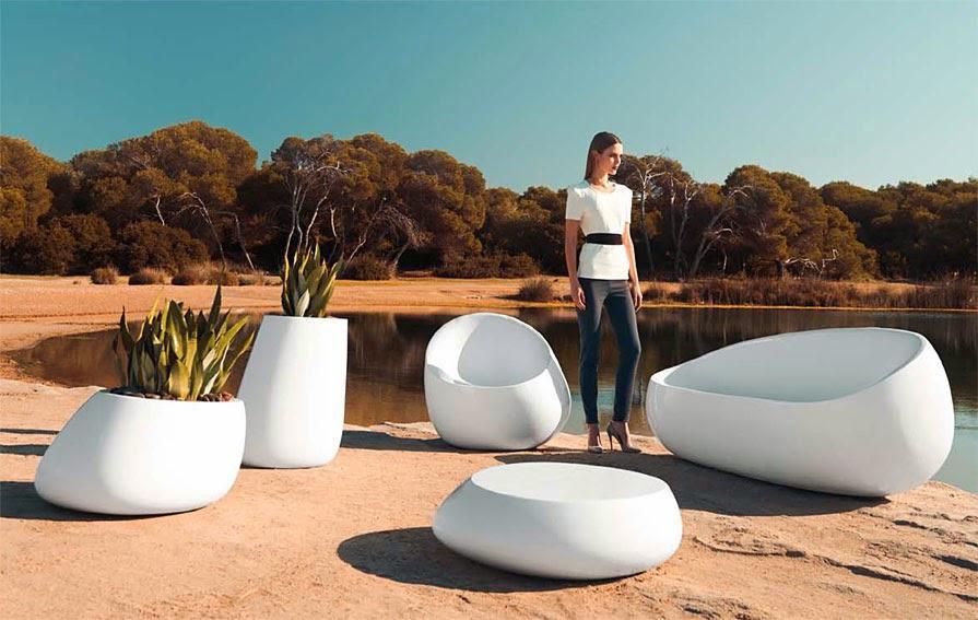 http://www.portobellostreet.es/mueble/38253/Salon-de-jardin-Stone