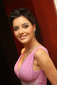 Kristina akheeva new glam pics-thumbnail-25