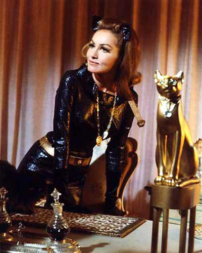 lee meirwether