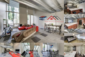$549,900 Seventh Street Loft For Sale