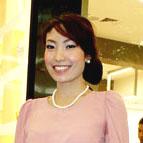 Foto Ayu Dewi