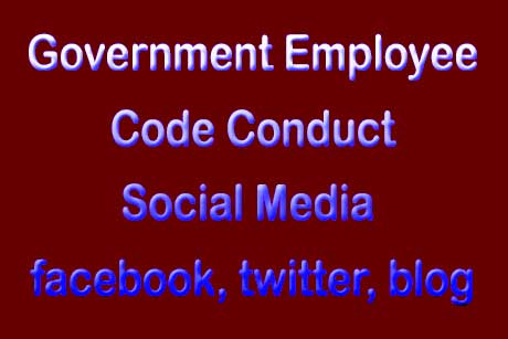 code of ethics for government officials and employees r a 6713 Csc quick survey dear visitor, thank you for visiting the official website of the civil service commission before you can proceed with the download, may we ask you to help us out on a survey for us to better improve our services.