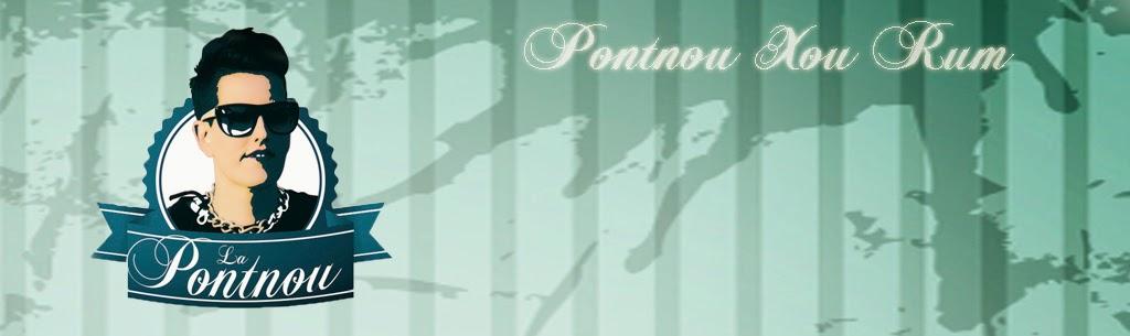 Pontnou Xou Rum