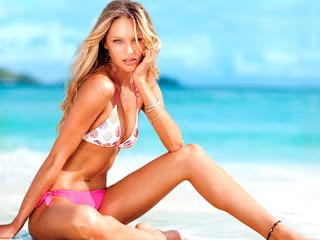 Candice Swanepoel Bikini Pics, Candice Swanepoel Wallpapers