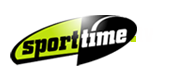 IPTV SPORT TIME TV FULL HD