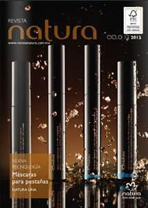revista natura digital C-13 2013 mx