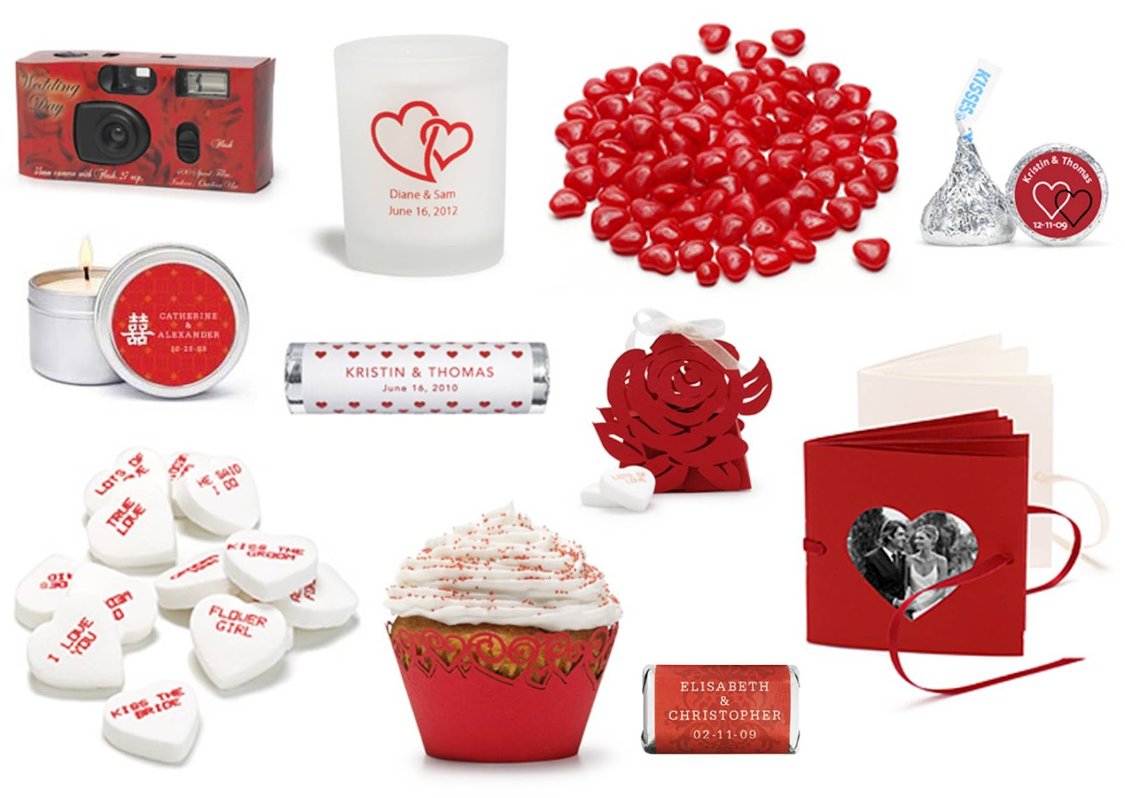 Valentine 39 s day gifts cute ideas free wallpaper downloads for Valentines day cute ideas